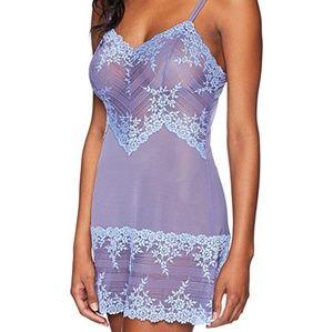 Wacoal Embrace Lace Chemise - NWOT